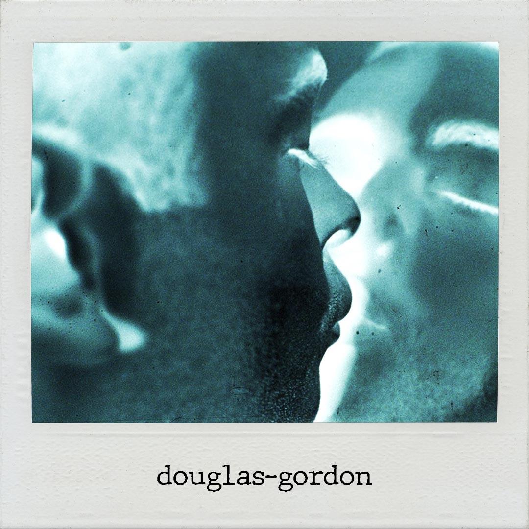 douglas-gordon-cover