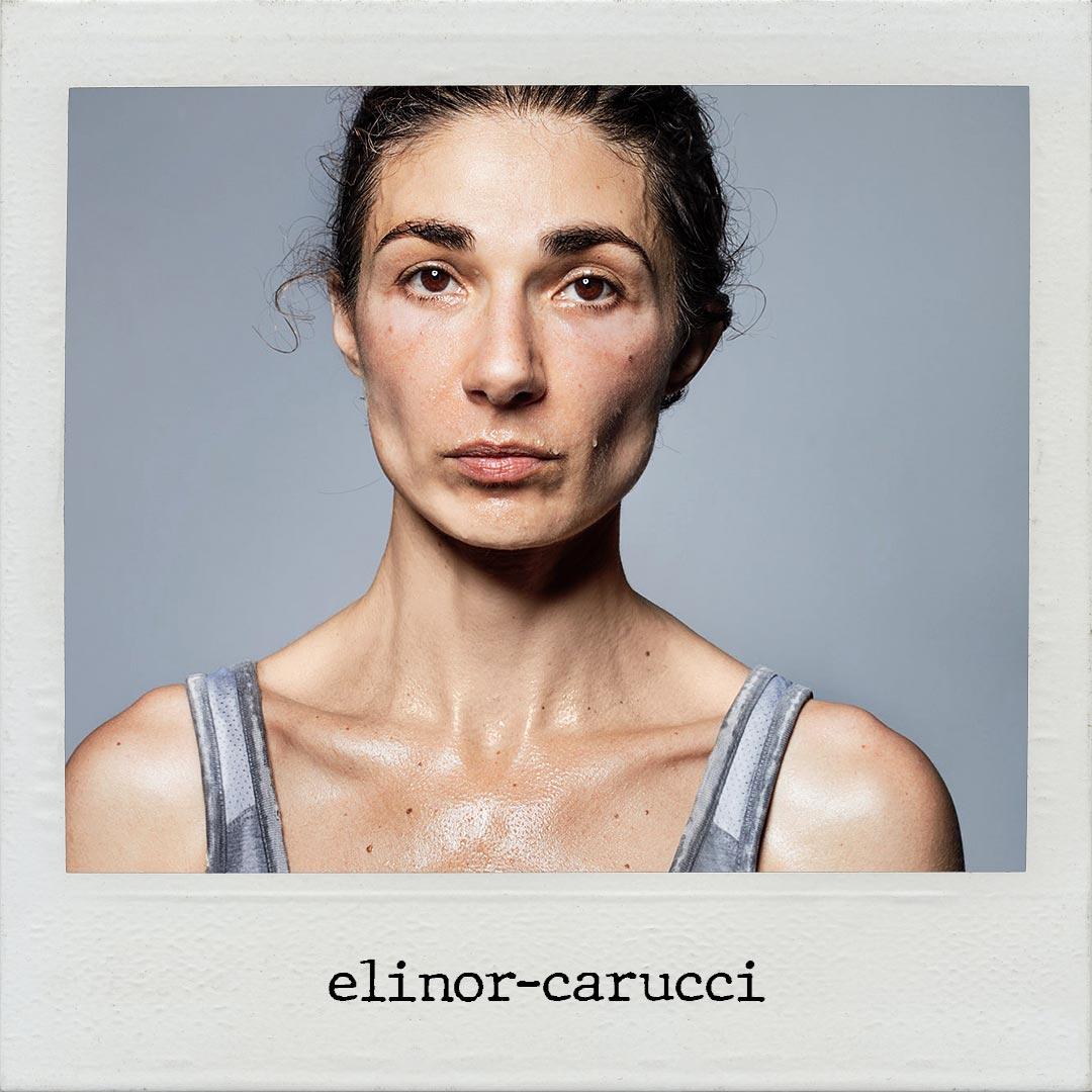 elinor-carucci-cover
