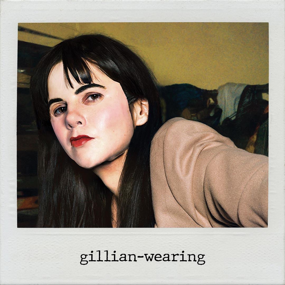 gillian-wearing-cover