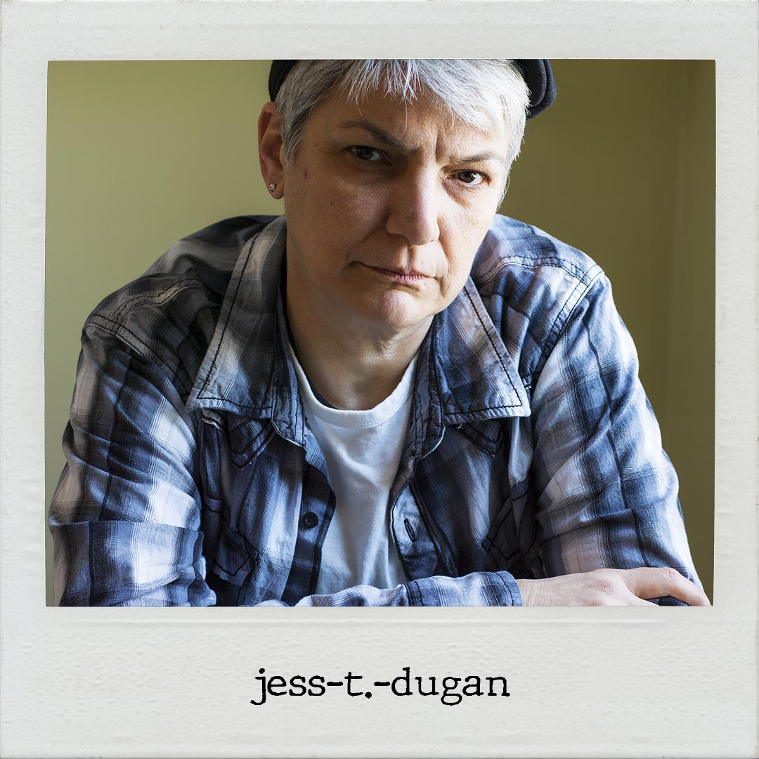 jess-t-dugan-cover