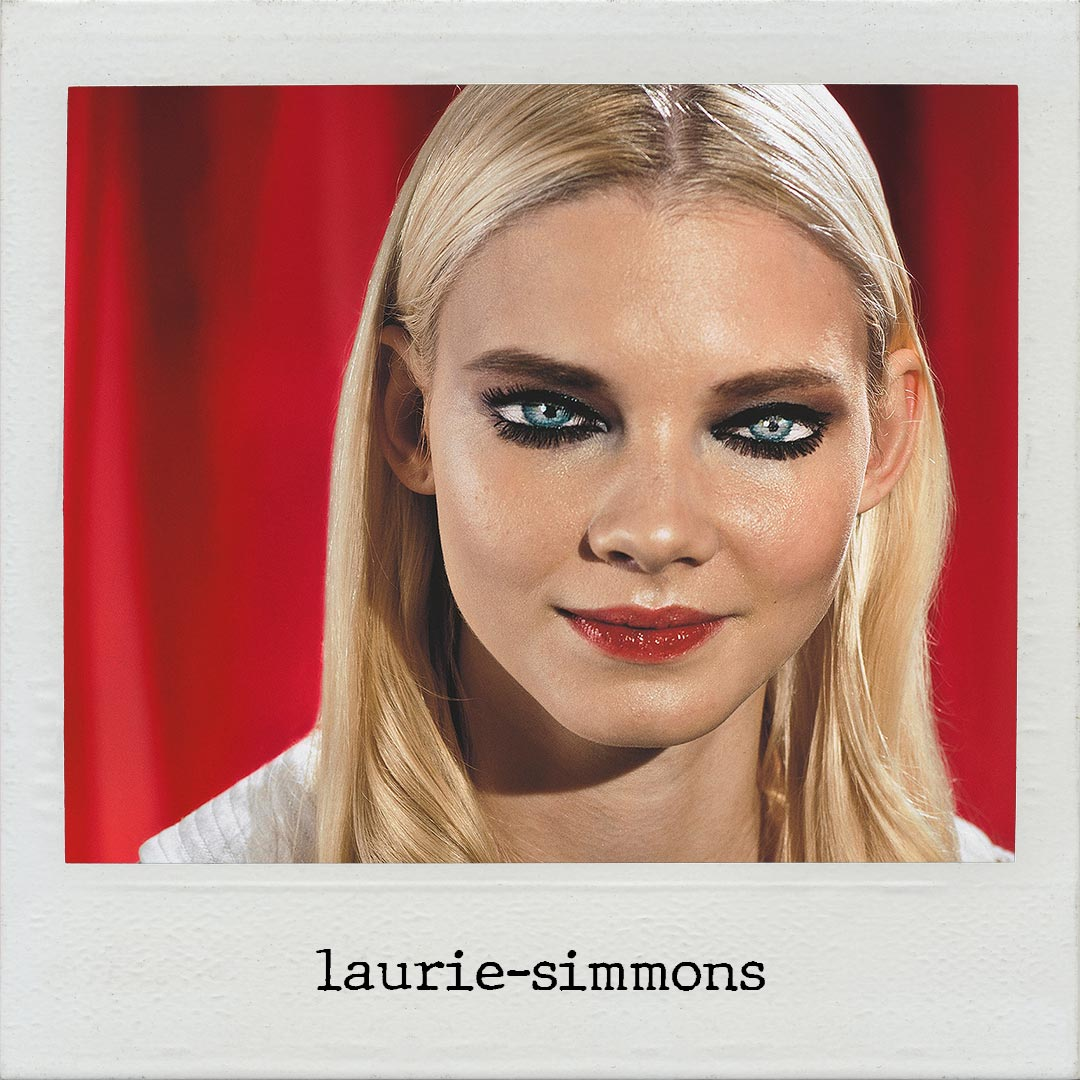 laurie-simmons-cover