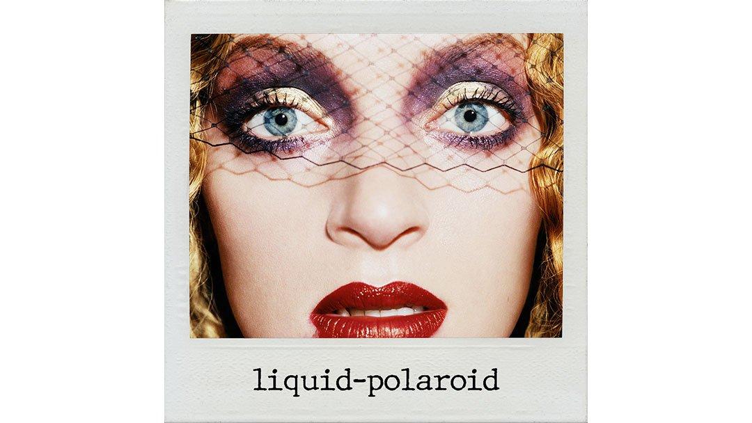 liquid-polaroid-project