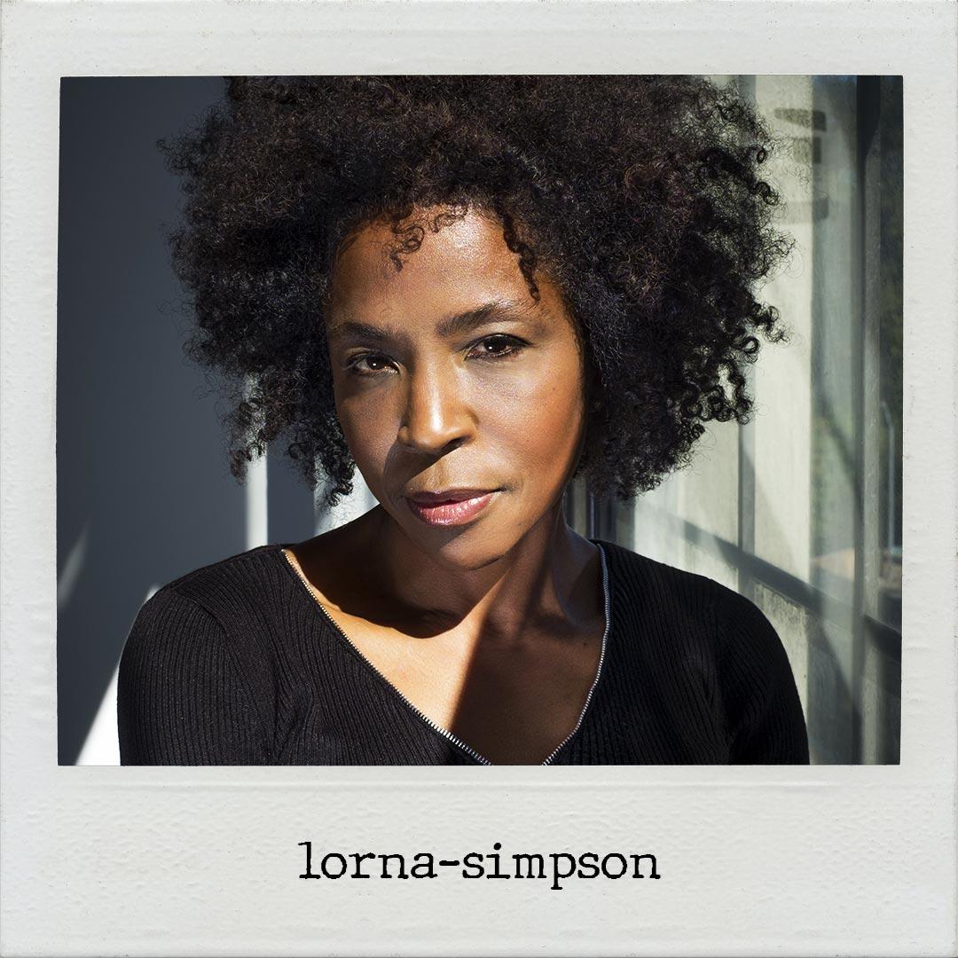 lorna-simpson-cover