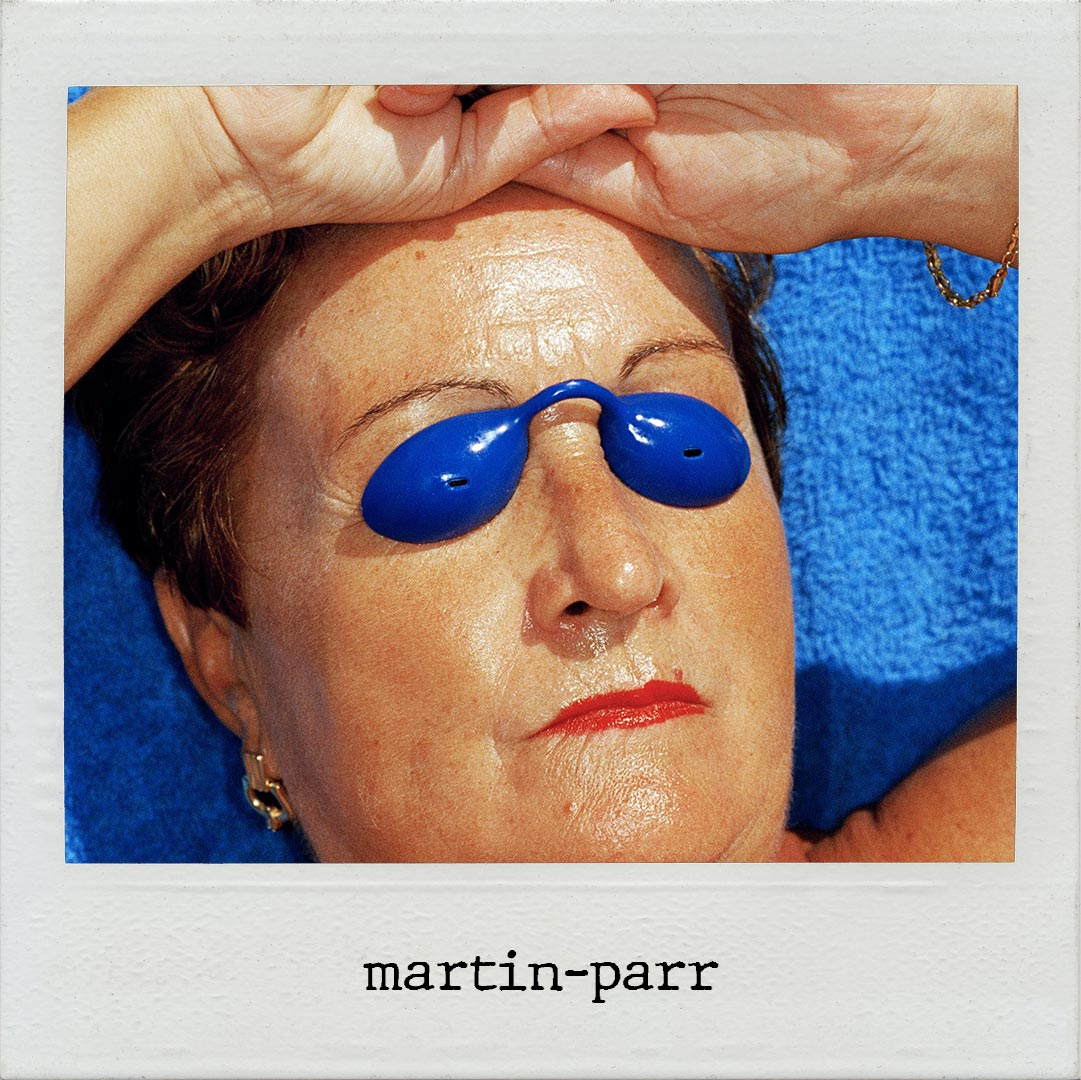 martin-parr-cover