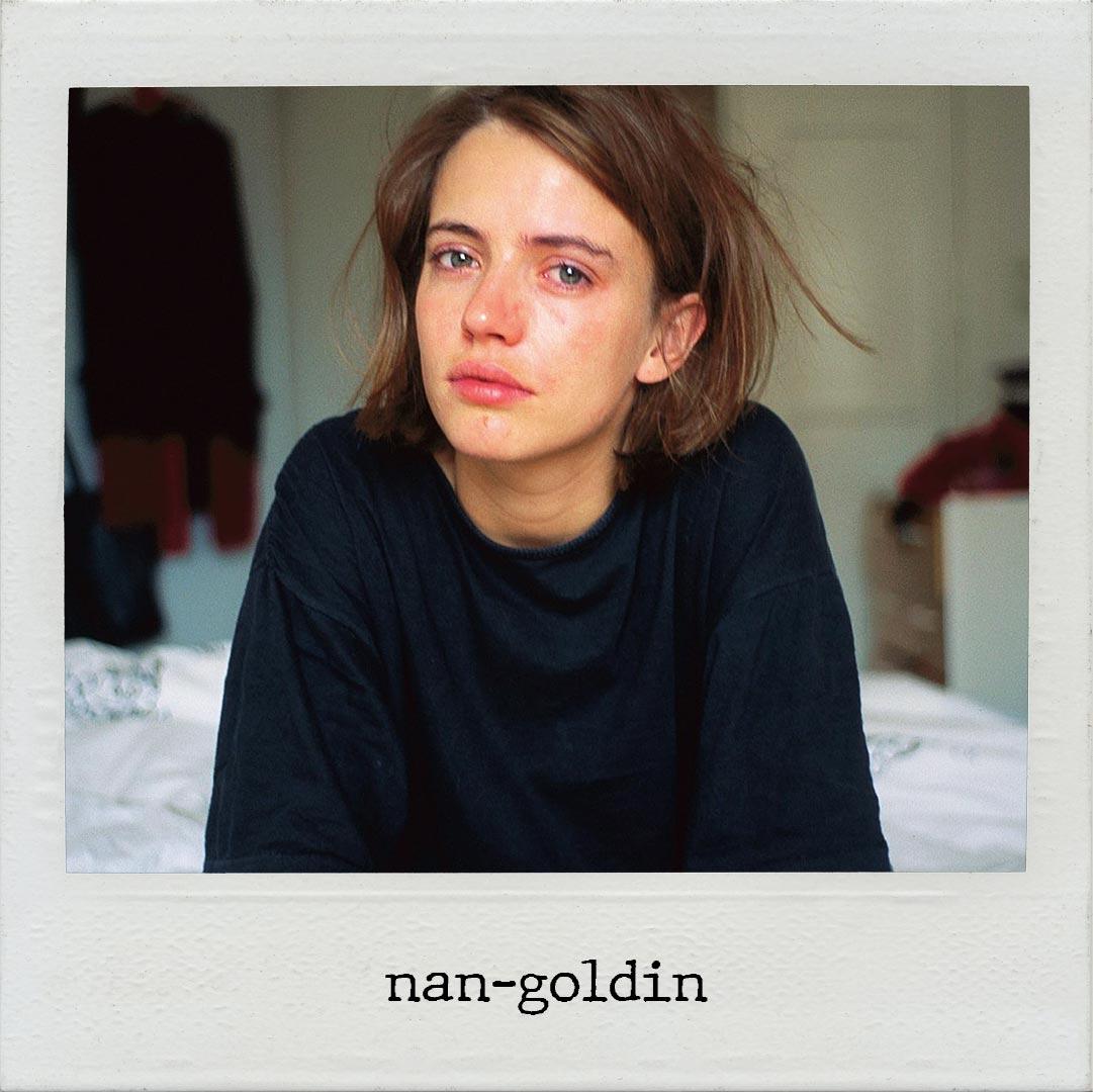 nan-goldin-cover