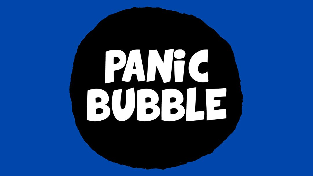 panic-bubble-project