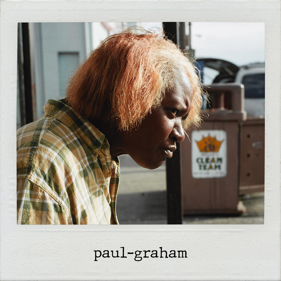 paul-graham-cover