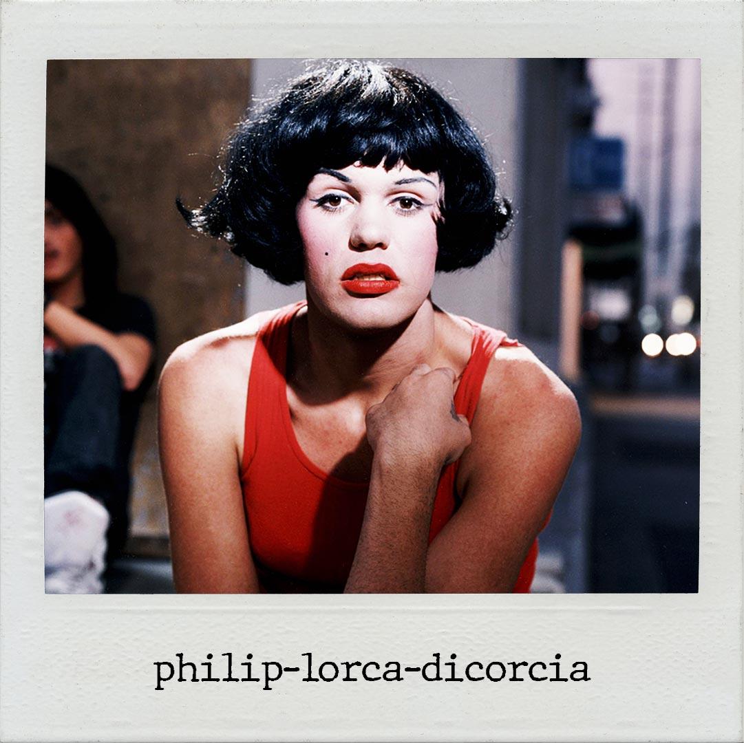 philip-lorca-dicorcia-cover