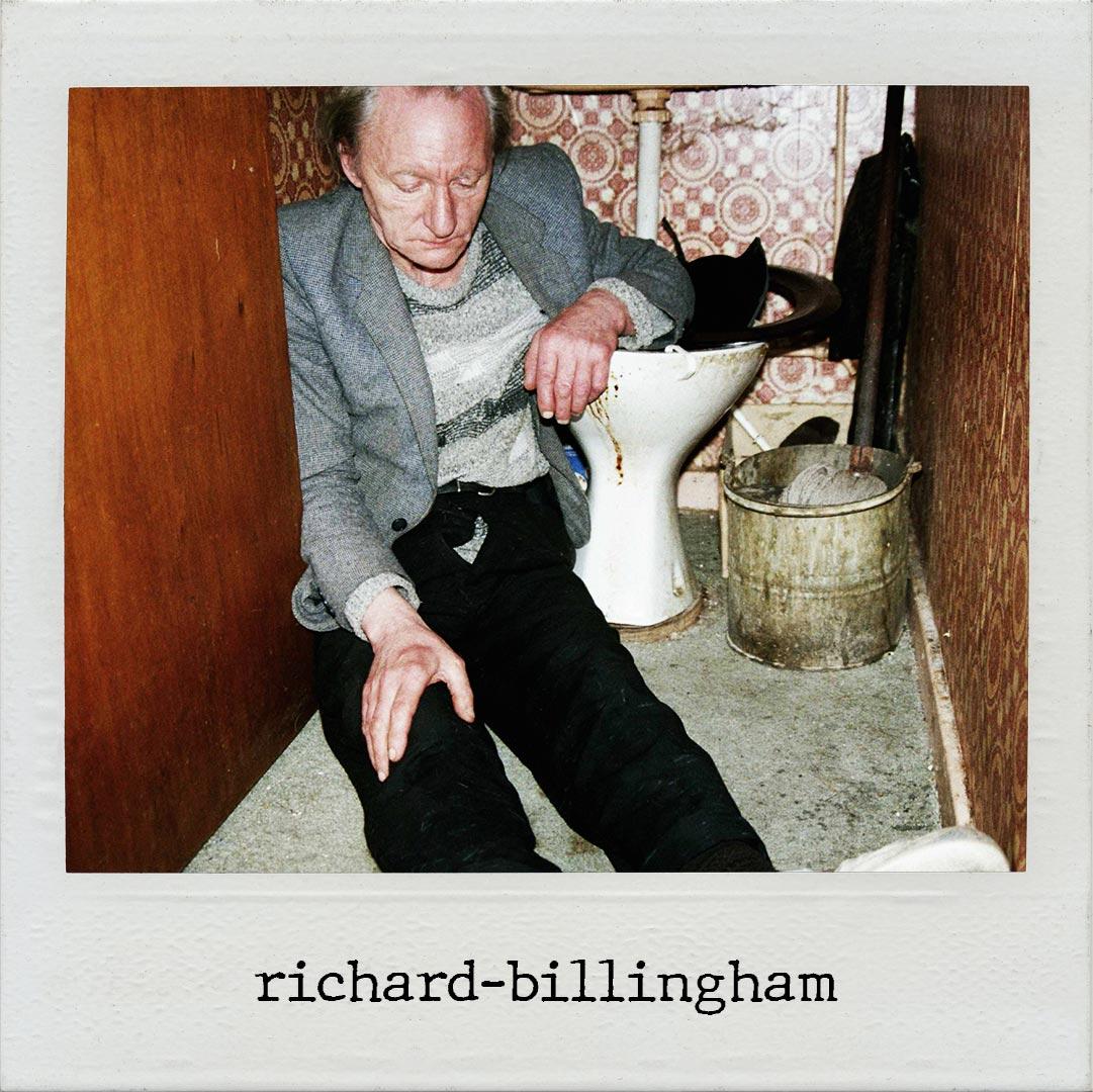 richard-billingham-cover