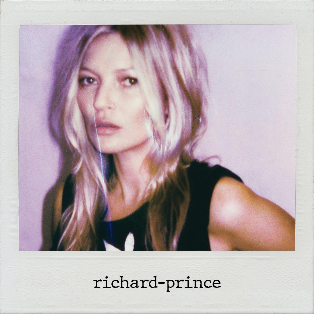 richard-prince-cover