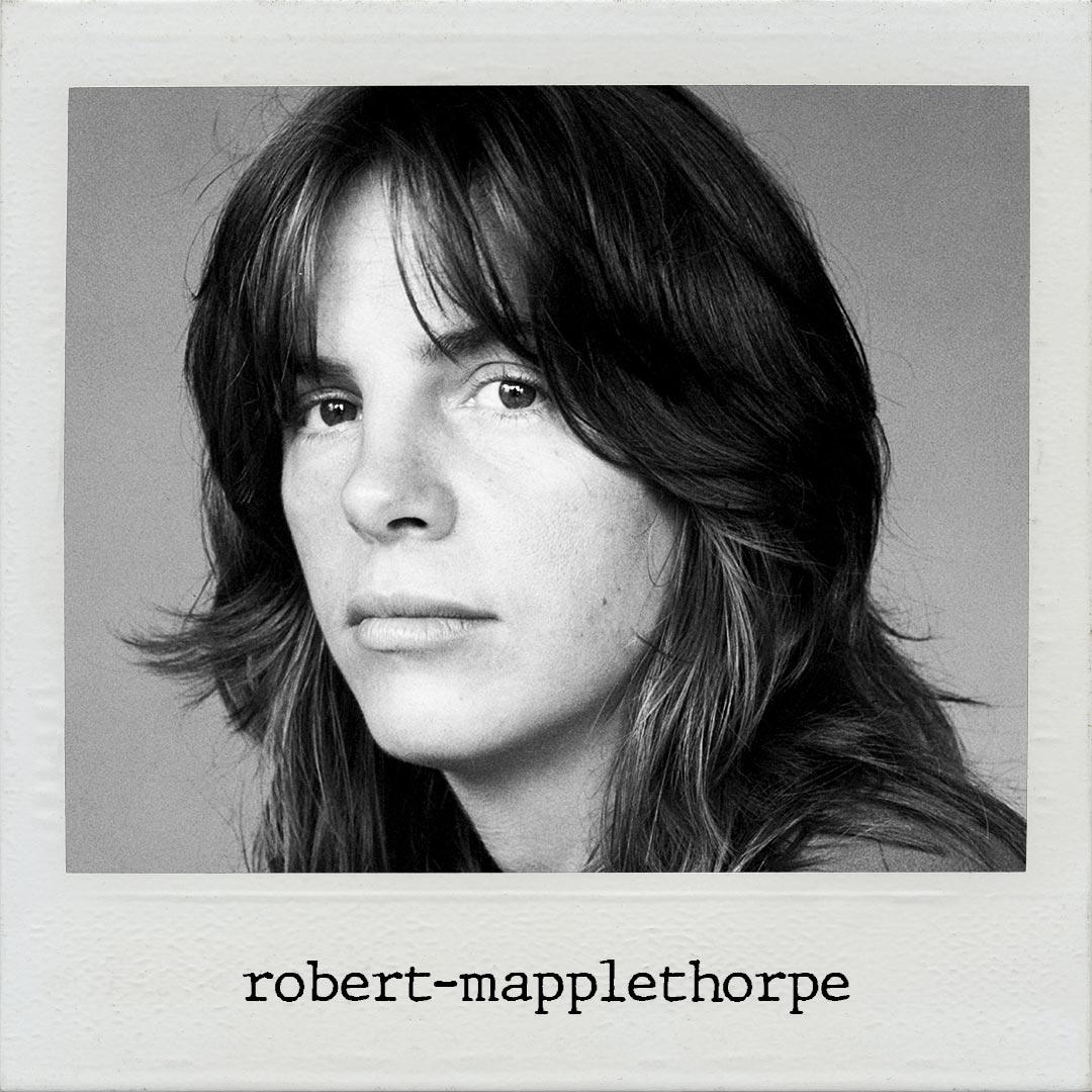 robert-mapplethorpe-cover