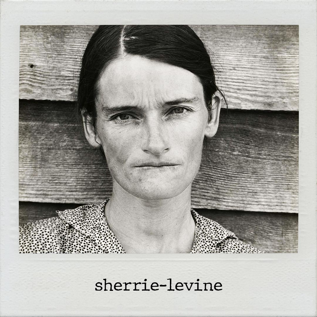 sherrie-levine-cover