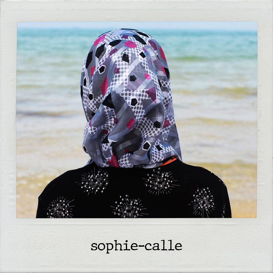 sophie-calle-cover