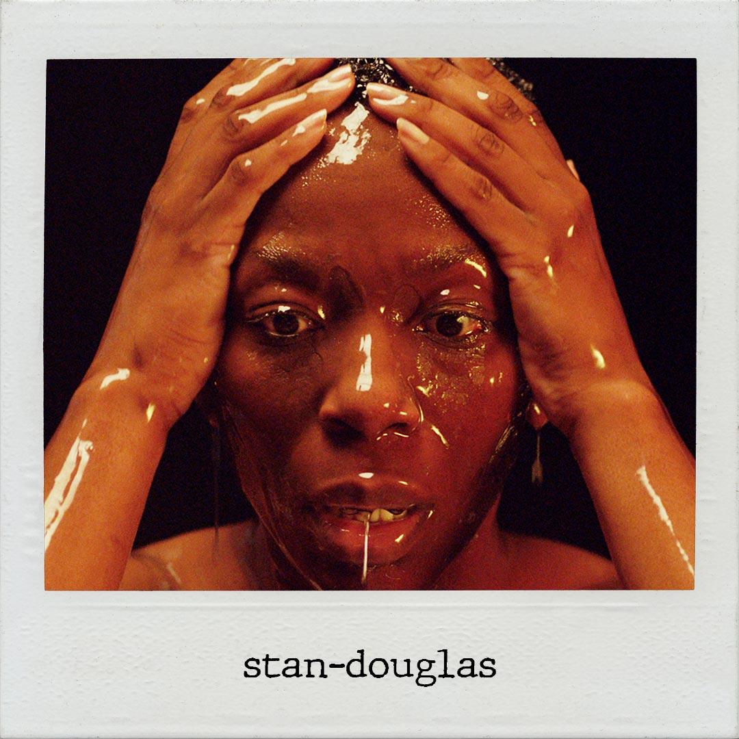 stan-douglas-cover