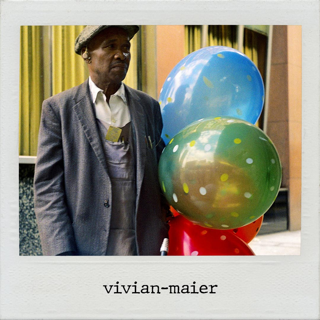 vivian-maier-cover