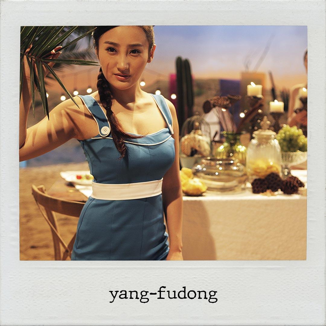 yang-fudong-cover