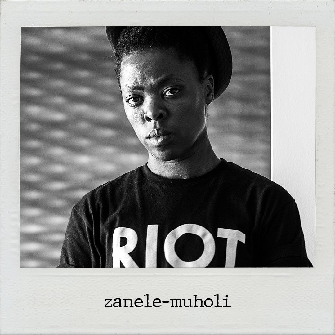 zanele-muholi-cover